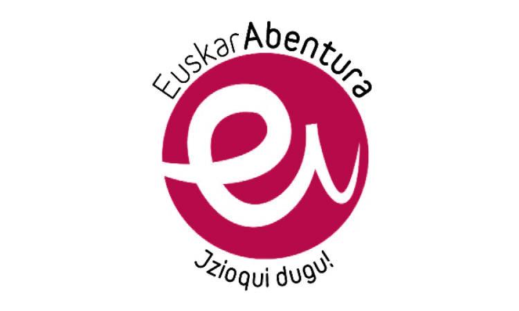 EuskarAbentura espedizioa - Euskadiko Gazteriaren Kontseilua