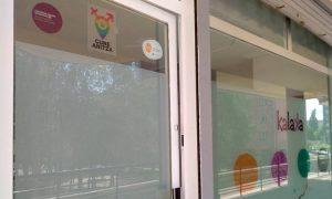 Kalaka Komunikazioak Gune Anitza zigiluarekin bat egin du - Euskadiko Gazteriaren Kontseilua (EGK)