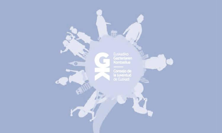 Parte-hartzea Europan: hainbat eredu berritzaile - Euskadiko Gazteriaren Kontseilua (EGK)