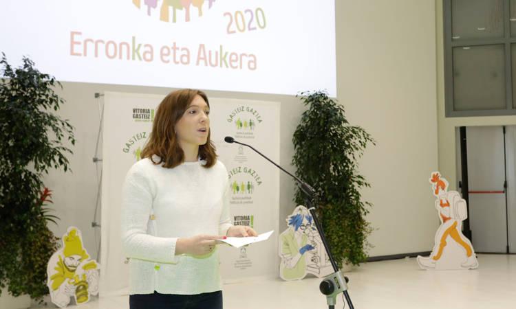 Belaunaldi arteko proiektuen onurak - Euskadiko Gazteriaren Kontseilua