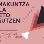 Formakuntza Duala Hobeto Ezagutzen eskuragai webgunean