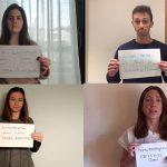 #IkaslePisuakZer kanpaina martxan. Presentamos la campaña #IkaslePisuakZer - Euskadiko Gazteriaren Kontseilua (EGK)