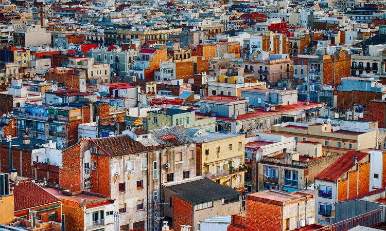 Etxebizitza lehen lerroan jartzeko galdetegia. Cuestionario para poner la vivienda en primera línea - Euskadiko Gazteriaren Kontseilua (EGK)