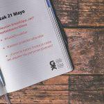 COVID-19ak sortutako arazoei irtenbidea bilatzeko online bilera. Reunión online para dar respuesta a los problemas causados por el COVID-19 - Euskadiko Gazteriaren Kontseilua (EGK)