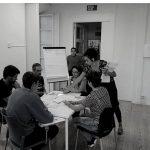 Eta genero-ikuspegia etxebizitza gaian txertatuko bagenu? ¿Y si incorporáramos la perspectiva de género en el tema de la vivienda? - Euskadiko Gazteriaren Kontseilua (EGK)