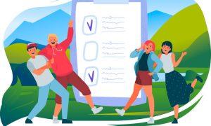 Consulta para las personas jóvenes de los Pirineos