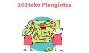 Plangintza-2021