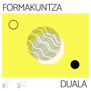 FORMAKUNTZADUALA